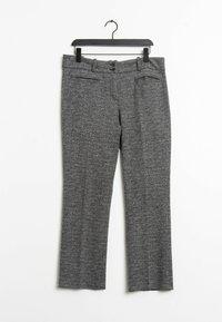 Marc O'Polo - Trousers - grey - 0