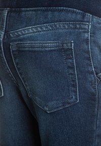 GAP - TODDLER BOY - Jeans slim fit - medium wash - 2