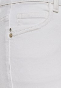 Morgan - Jeans Skinny Fit - off white - 5