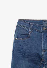Hust & Claire - JOSH  - Slim fit jeans - denim - 3