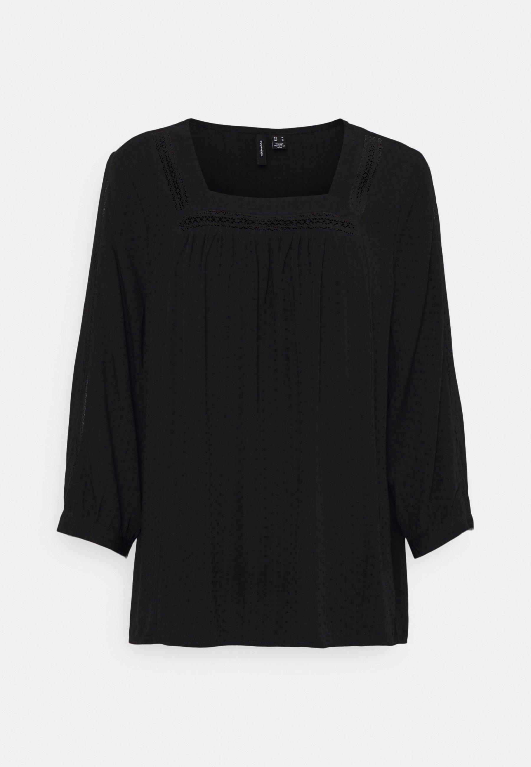 Women VMEMINA - Long sleeved top