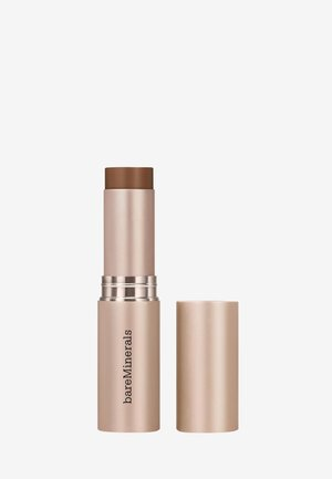 COMPLEXION RESCUE STICK FOUNDATION - Foundation - 10 sienna