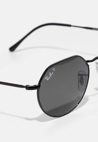 Ray-Ban - UNISEX - Solbriller - black - 3