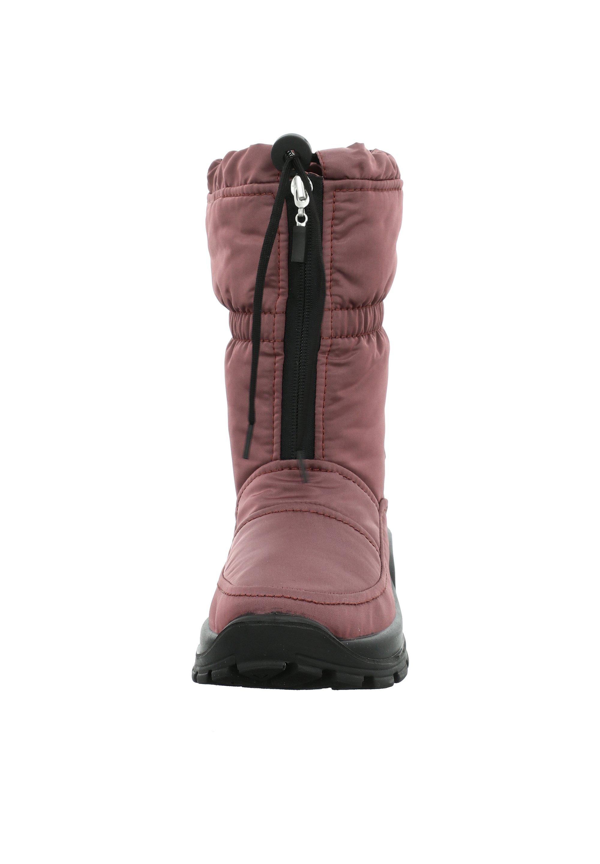 Westland by Josef Seibel GRENOBLE 118 - Winter boots - aubergine