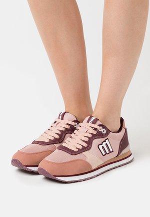 JOGGO - Zapatillas - rosa