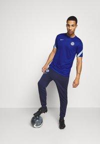 Nike Performance - CHELSEA LONDON - Club wear - rush blue/cobalt tint - 1
