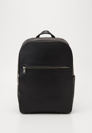 ANALYST BACKPACK - Batoh - black