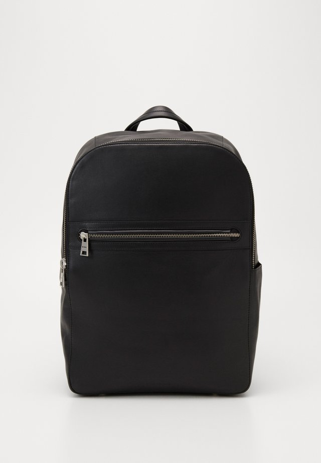 ANALYST BACKPACK - Rucksack - black