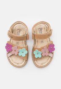 Primigi - Sandals - beige scuro - 3