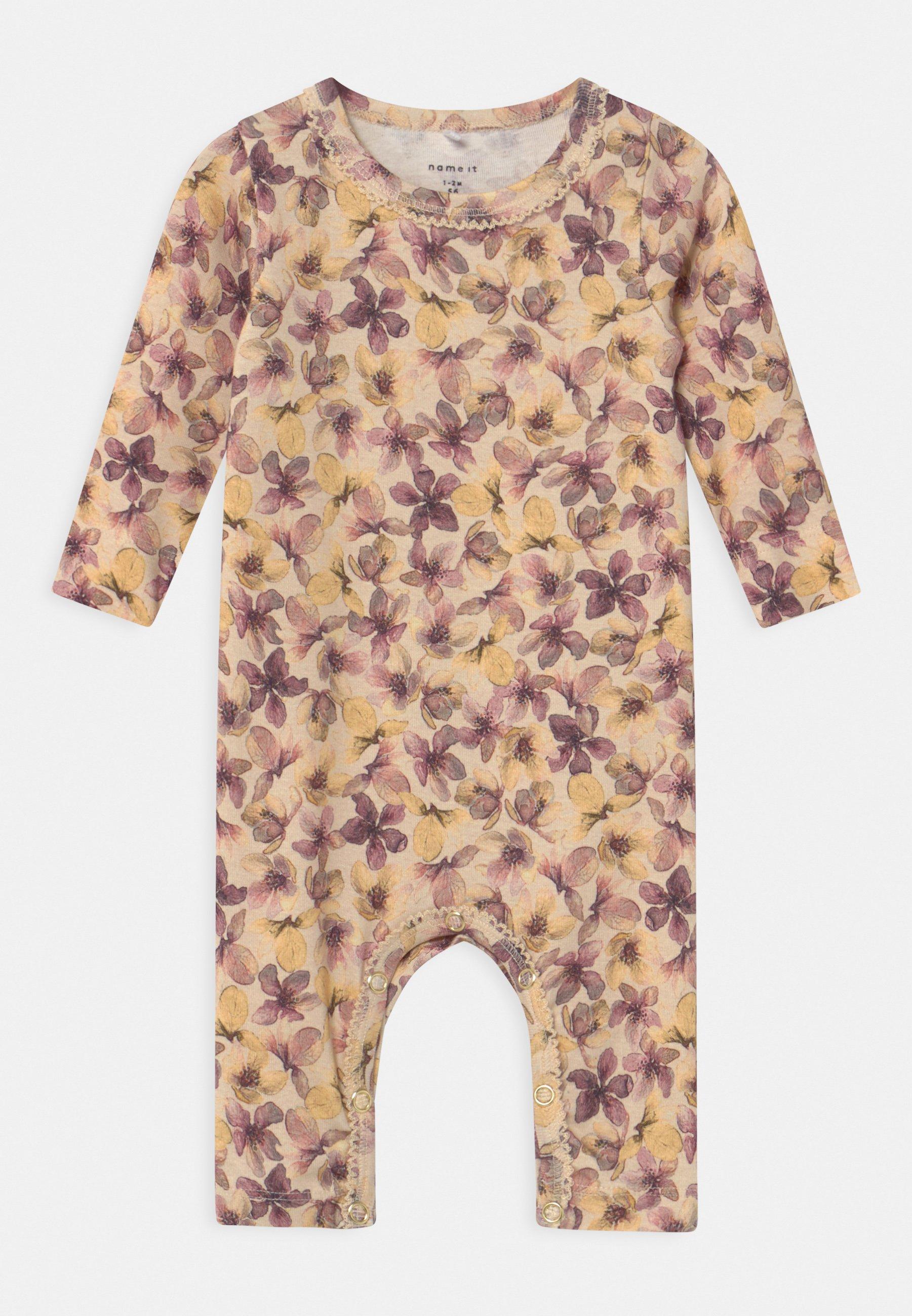 Kids NBFHENRIETTA - Pyjamas