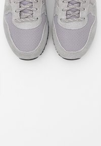 Diadora - OLYMPIA - Zapatillas - paloma grey/white - 5