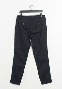 OneTouch - Trousers - blue - 1