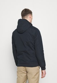 Tiffosi - BELCHER - Light jacket - blue - 2