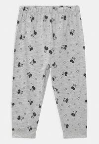 OVS - MICKEY  - Pyjama - brilliant white - 2