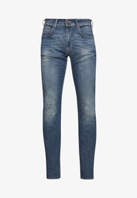 Baldessarini - JACK - Slim fit jeans - blue denim - 4