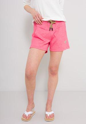 MADIKERI - Shorts - pink