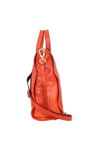 Campomaggi - Handbag - cotto - 2