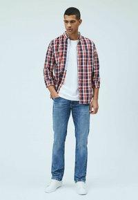 Pepe Jeans - Skjorta - multi - 1