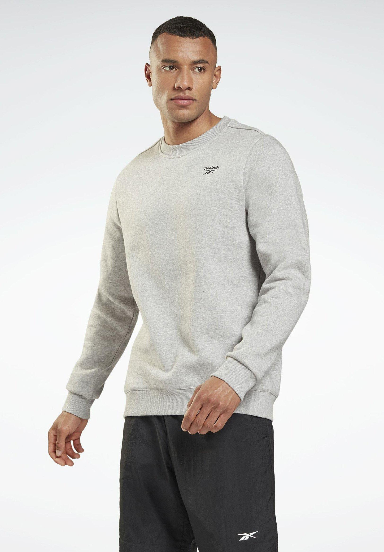 Men IDENTITY  - Sweatshirt