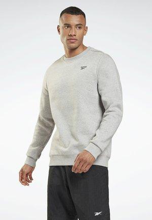 IDENTITY  - Sweatshirts - grey