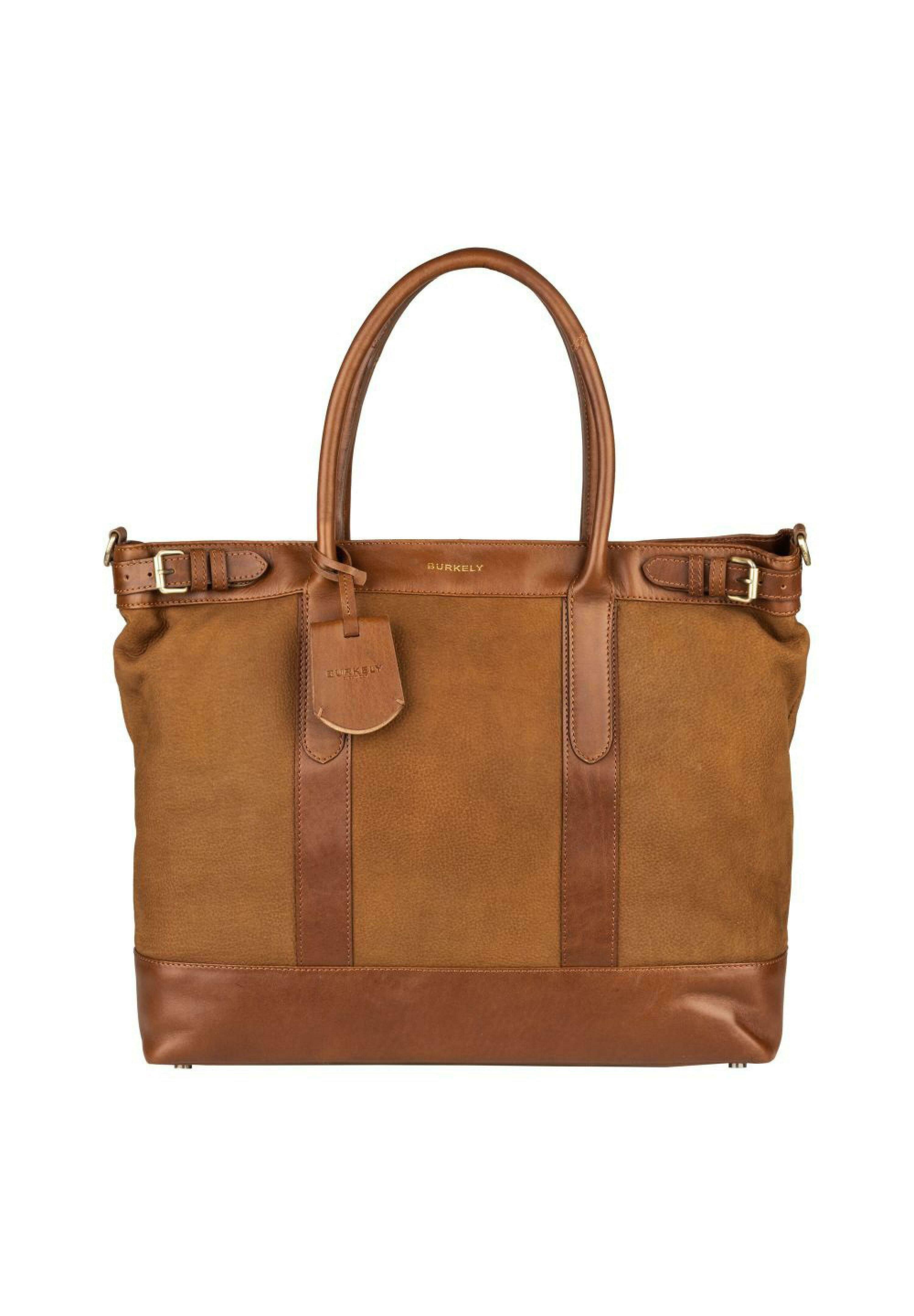 Damen SOUL SKYE - Shopping Bag