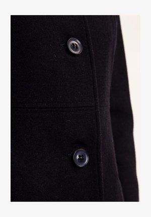 IBALLAINA - Short coat - navyblau