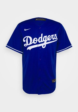 MLB LOS ANGELES DODGERS - Club wear - bright royal