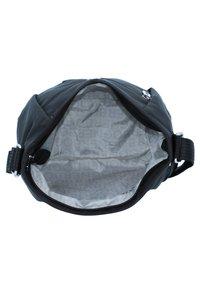 Bogner - ARIA - Across body bag - black-n - 5