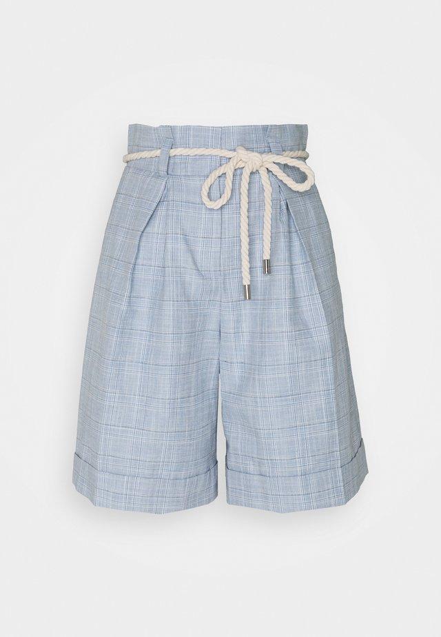 EFFECTO - Shorts - bicolore