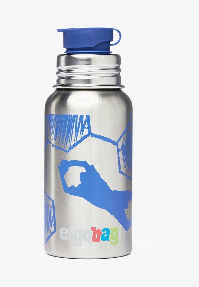 Drink bottle - torwart
