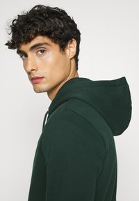 Pier One - Sweatshirt - dark green - 3