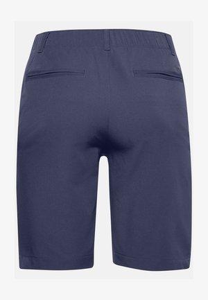 Sports shorts - Blue Ink