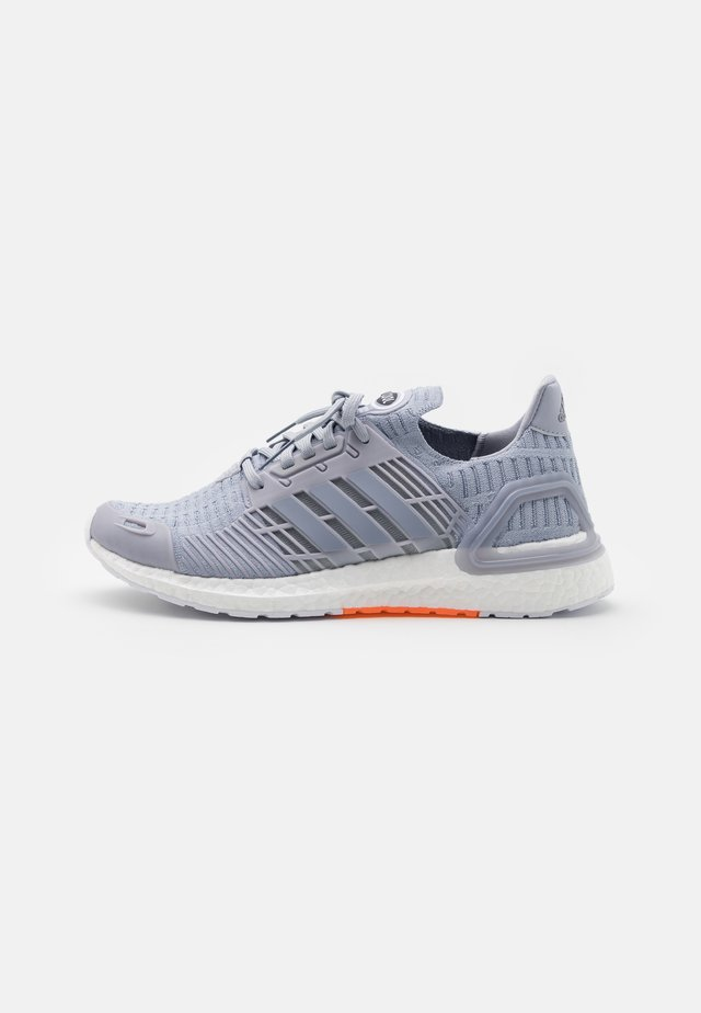 ULTRABOOST CC_1 DNA - Neutral running shoes - grey