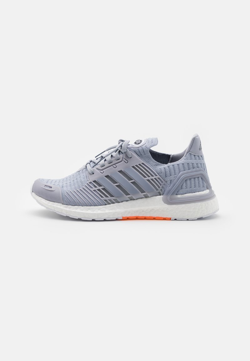 adidas Performance - ULTRABOOST CC_1 DNA - Neutral running shoes - grey