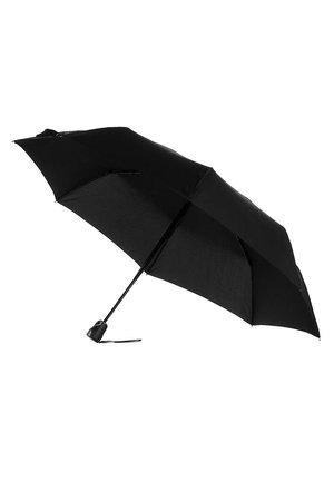 GRAN TURISMO - Umbrella - black