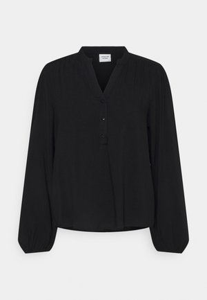 JDYMARLON - Blouse - black