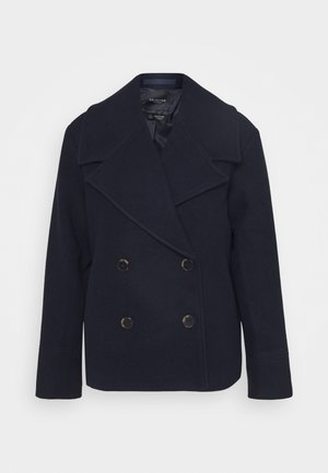 BILLIE - Light jacket - maritime blue