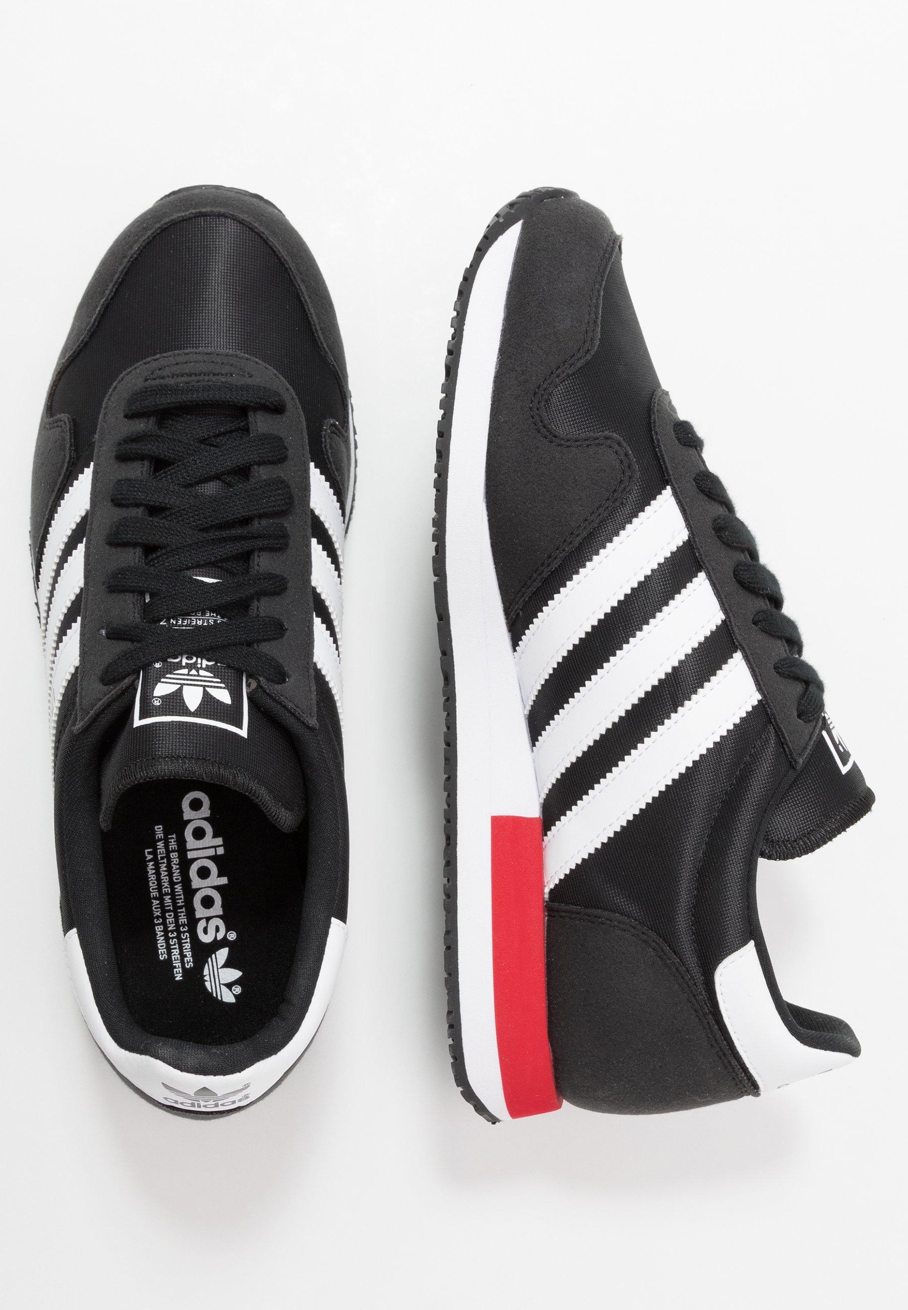 adidas sneakers basses
