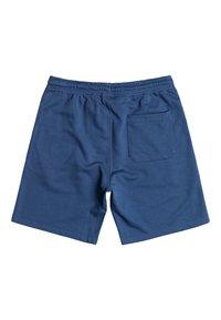 Quiksilver - Shorts - sargasso sea - 1