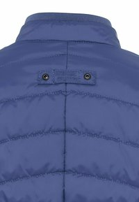 camel active - Winter jacket - blue - 8