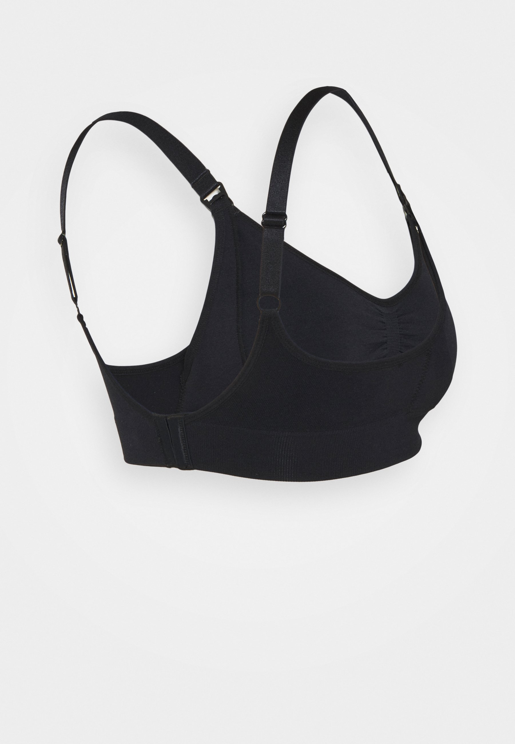 Women SALLY 2 PACK - Triangle bra
