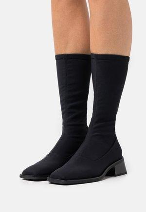 BLANCA - Boots - black