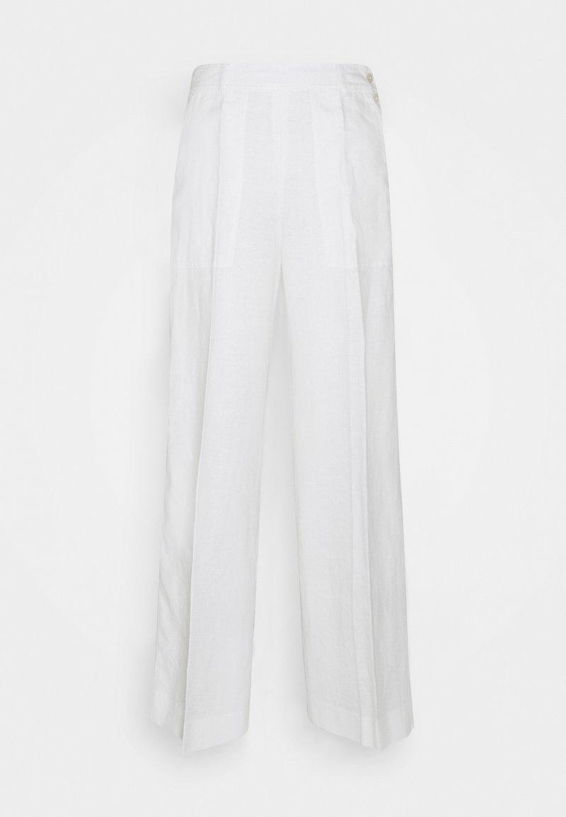 Polo Ralph Lauren - PIECE  - Kalhoty - nevis