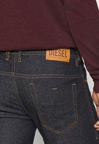 Diesel - THOMMER-X - Jean slim - 009hf - 4