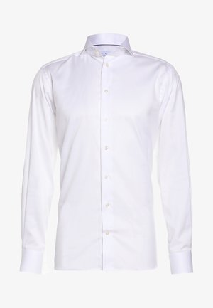 CONTEMPORARY FIT - Formal shirt - white