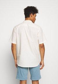 Les Deux - SIMON - Shirt - off white - 2