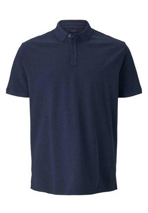 Poloshirt - sailor blue