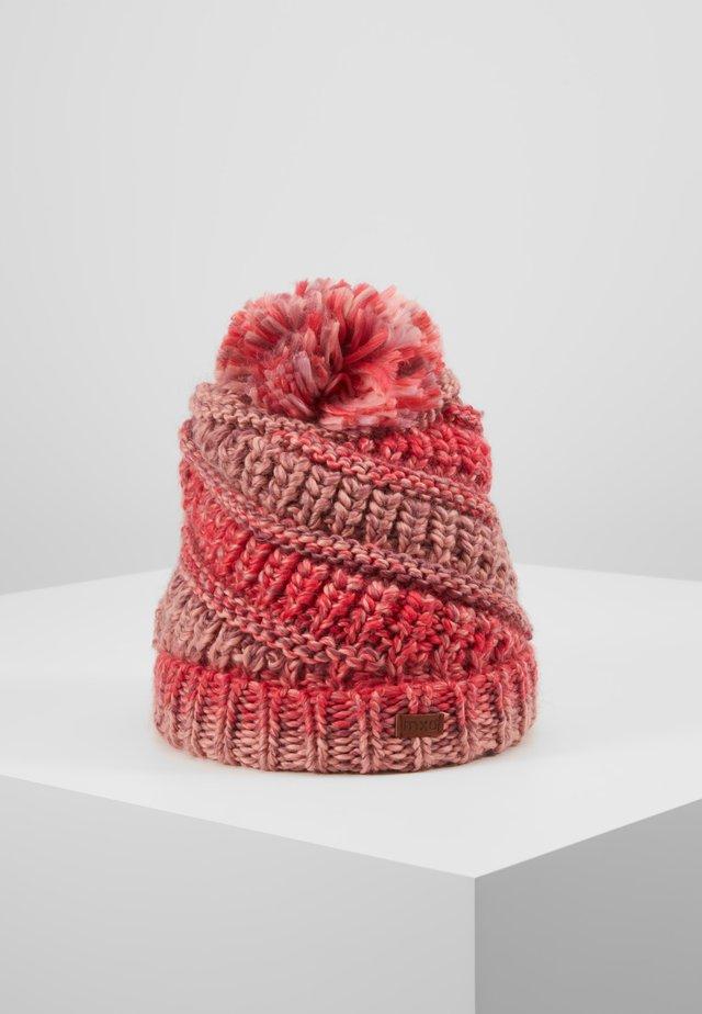 KIDS - Bonnet - azalee/multicolor