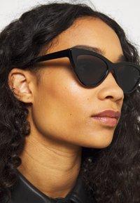 Even&Odd - Occhiali da sole - black - 1