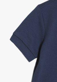 Polo Ralph Lauren - Polo shirt - federal blue - 2